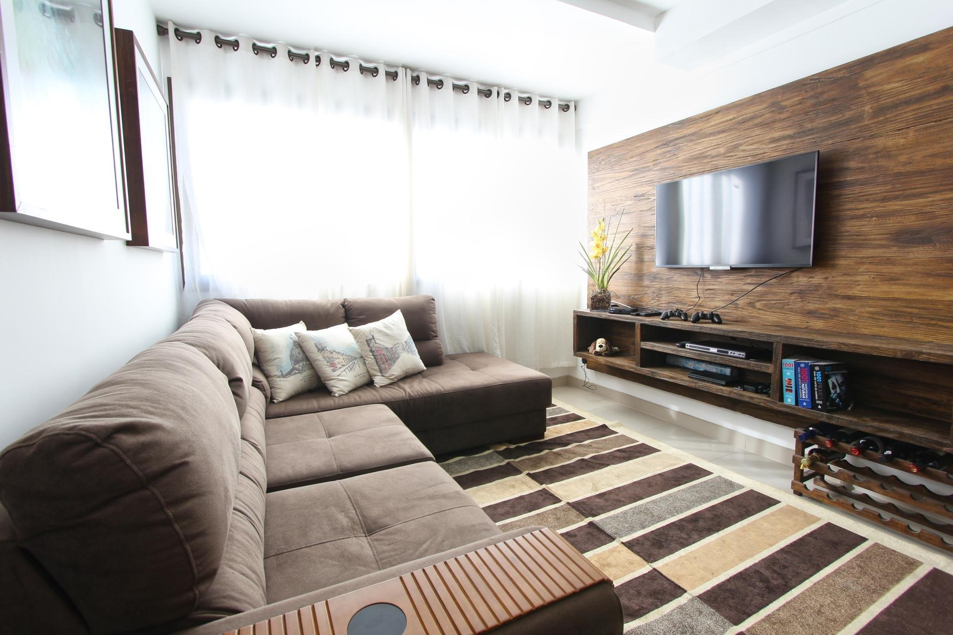 Satılık Apartman Dairesi   165 m²